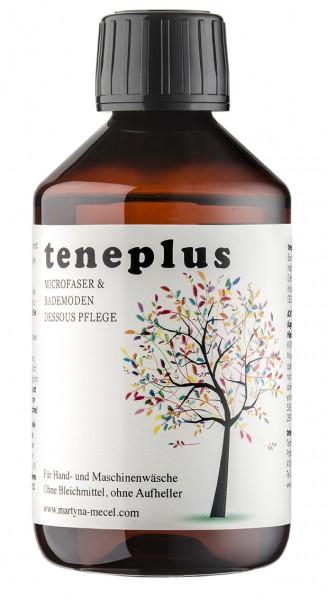 teneplus 250 g Spezialwaschmittel für Microfaser